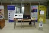 konferencja KNX Emiter