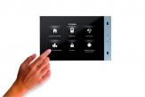 Panel dotykowy Divus TouchZone 7