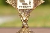 nagroda dla jednostki Picos Teletask