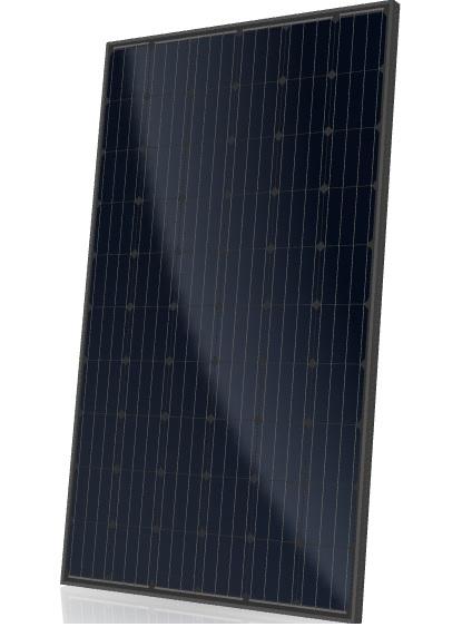 Producent Canadian Solar - Emiter