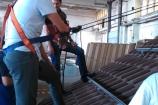 szkolenia z fotowoltaiki na dachu