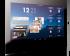 Panel dotykowy Divus TouchZone