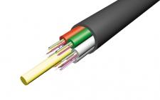 kabel światłowodowy zewnętrzny EmiterNet
