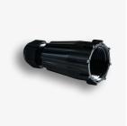 Adapter przemysłowy do budowy kabli krosowych IPXX