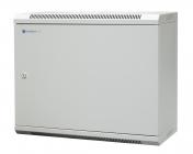 szafka wisząca EmiterNet płytka EM/AP6309-B