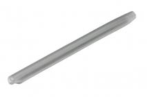 osłonka spawów światłowodowych BK/11320350