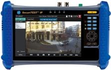 Tester SecuriTEST IP