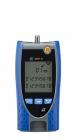 Tester kabli VDV II Basic R158000