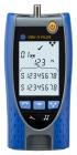 Tester kabli VDV II Plus R158002