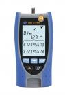 Tester kabli VDV II Pro R158003