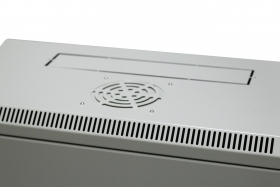 szafka wisząca EmiterNet płytka EM/AP6318-B