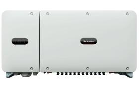 falownik Huawei SUN2000-60KTL-M0 (1100 V)