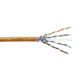kabel SFTP kat.7 LS0H