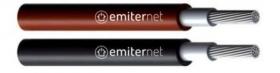 kabel solarny Emiternet