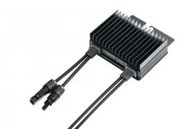 optimizer P5 solaredge