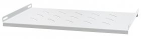 półka do szaf stojących EmiterNet gł. 600 mm, blacha 2,0 mm EM/ND-J018-66