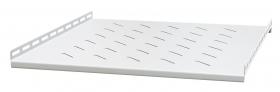 półka do szaf stojących EmiterNet gł. 800 mm, blacha 2,0 mm EM/ND-J018-68