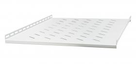 półka do szaf stojących EmiterNet gł. 1000 mm, blacha 2,0 mm EM/ND-J018-810