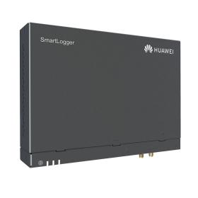 SmartLogger 3000A