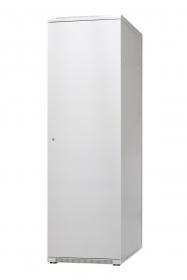 """szafa 19"""" ramowa stojąca Emiter 42U 600x1000 EM/SH05D-6042"""