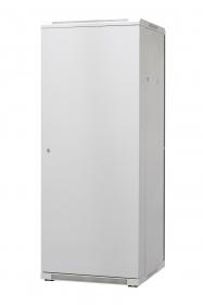 """szafa 19"""" ramowa stojąca Emiter 32U 600x600 EM/SH05D-6632"""