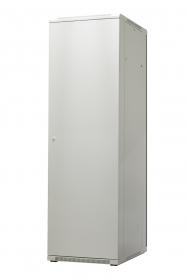 """szafa 19"""" ramowa stojąca Emiter 42U 600x800 EM/SH05D-6842"""