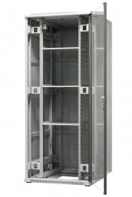 """szafa 19"""" ramowa stojąca Emiter 42U 800x1000 EM/SH05D-8042"""