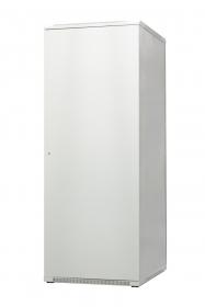 """szafa 19"""" ramowa stojąca Emiter 45U 800x1000 EM/SH05D-8045"""
