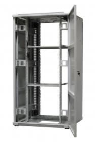 """szafa 19"""" ramowa stojąca Emiter 32U 800x800 EM/SH05D-8832"""