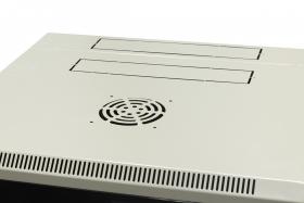 Szafa 19 wisząca dzielona EmiterNet EM/AH6509