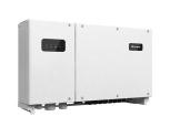 falownik Huawei SUN2000-60KTL (1500V)