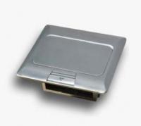 box blatowo-podłogowy mini 3M EM_FLB-HTD-16L