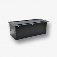 box blatowy 8M EM_FLB-HTD-STS333-B