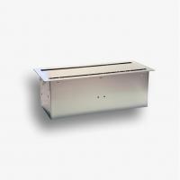 box blatowy 8M EM_FLB-HTD-STS333-S