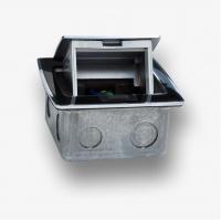 box blatowy mini 3M EM_FLB-HTD-SPU5RB-DP