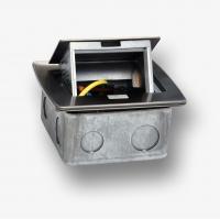 box blatowy mini 3M EM_FLB-HTD-SPU5S-DP
